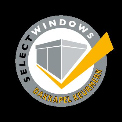 Select Windows Dakkapel Keurmerk