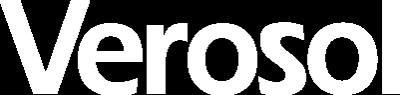 Verosol logo