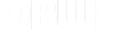 Obuk logo