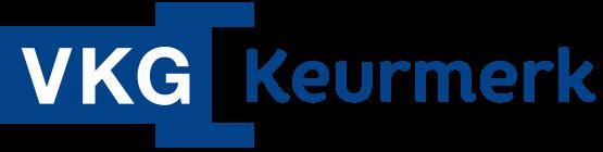 Kozijn & Zo Hoogvliet VKG Keurmerk - keurmerken, service & garantie
