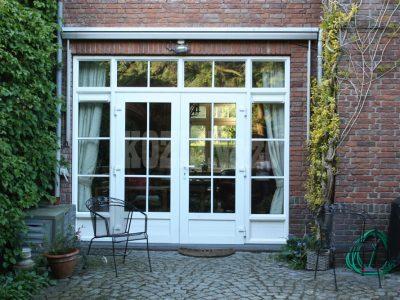 Kunststof deuren (14)