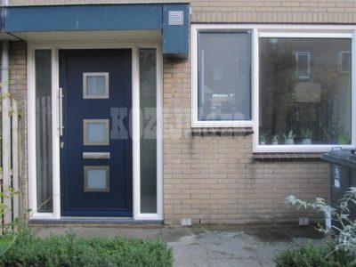 Kunststof deuren (16)