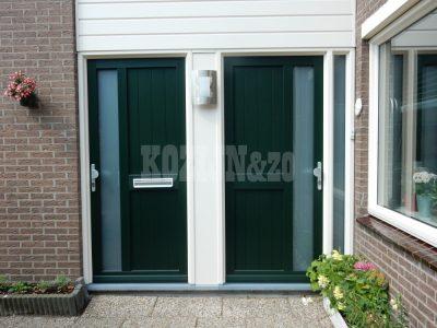 Kunststof deuren (17)
