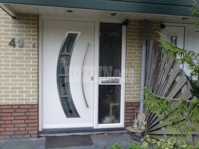 Kunststof deuren (24)