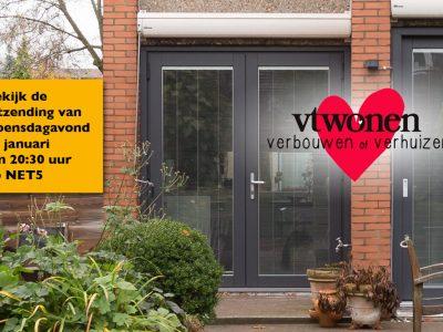 VT-wonen-18-januari-opslaande-deuren-(1)
