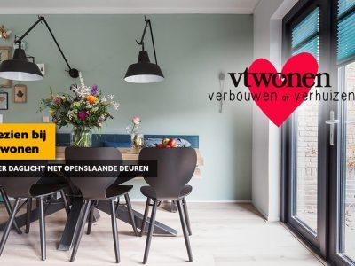 VT-wonen-Meer-daglicht-met-openslaande-deuren